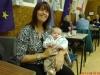 Maggie & Baby Gerard Nov 08