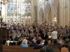 choir-in-abbey