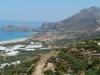 crete-2012-088