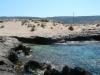 crete-2012-098