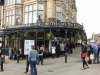 bettys-tea-rooms-harrogate