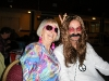 hippies-at-hemsby-apr-2011