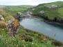 North Cornwall July 2012