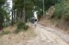Walking around Monchique
