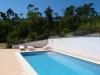 Casa Estrelicia pool