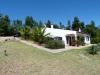 Casa Estrelicia villa