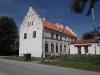 Falsterbro
