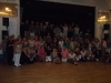 Burn Valley group photo