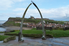 Whitby May 2012